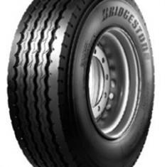 Anvelope camioane Bridgestone R 168 ( 235/75 R17.5 143/141J )