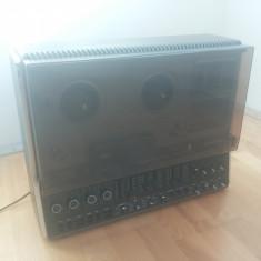 Magnetofon Philips N4506