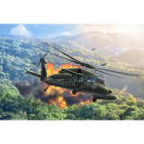 Uh-60A Revell Rv4984 - Jocuri Seturi constructie