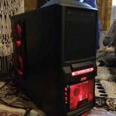 Vand PC Gaming ! - Sisteme desktop fara monitor AMD