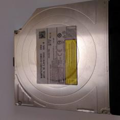DVD RW Asus UL50V UJ892 - Unitate optica laptop