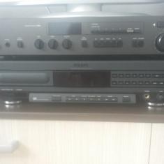 Amplificator- receiver NAD 7020e - Amplificator audio