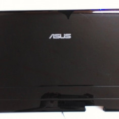 Capac Rama Display Cover Asus X59SR