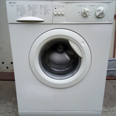 Masina de spalat - Masini de spalat rufe Indesit