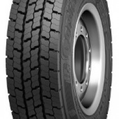 Anvelope camioane Cordiant DR-1 ( 215/75 R17.5 126/124M )