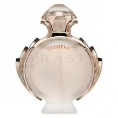 Paco Rabanne Olympéa Aqua eau de Toilette pentru femei 50 ml - Parfum femeie Paco Rabanne, Apa de toaleta