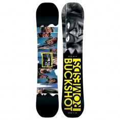 Placa snowboard Rome Buckshot 151 2017 - Placi snowboard