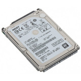 Hard disk laptop sata second hand HGST 1TB - HDD laptop