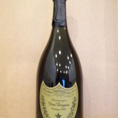 Dom Perignon vintage 2002 - Sampanie