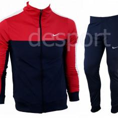 Trening barbati Nike - Bluza si pantaloni conici - Model NOU - Pret Special -, Marime: S, M, L, XL, XXL, Culoare: Din imagine