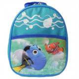 Rucsac Izoterm Pentru Gradinita Nemo Si Dory