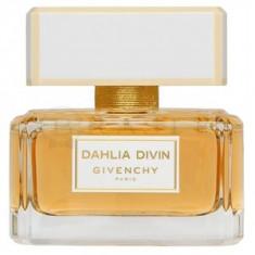 Givenchy Dahlia Divin eau de Parfum pentru femei 50 ml - Parfum femeie Givenchy, Apa de parfum