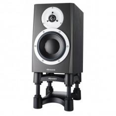 DYNAUDIO BM6 MK III 3 - pereche, 2 ani vechime - Monitor studio Altele