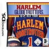 Harlem Globetrotters NDS