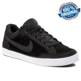 ADIDASI Nike Capri 3 Mid LEATHER Originali 100% germania nr 36;38.5;40 - Adidasi dama Nike, Culoare: Din imagine