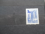 2000  LP 1527  HOTELURI SI CABANE 1991  supratipar