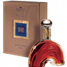 Martell Creation Grand Extra - Cognac