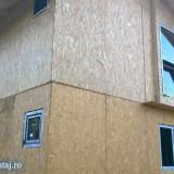 Case lemn Constanta - Casa de vanzare