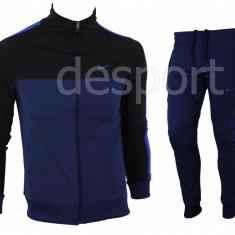 Trening barbati Nike - Bluza si pantaloni conici - Model NOU - Pret Special -, Marime: L, XL, XXL, Culoare: Din imagine