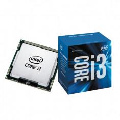 Procesor Intel Core i3-530 Processor 4M Cache 2.93 GHz - Procesor PC Intel, Numar nuclee: 2, Peste 3.0 GHz, Socket: 1156