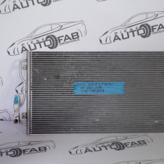Radiator Clima Bmw Seria 3 F30 F31 - Radiator aer conditionat