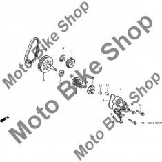 MBS Ax pompa apa Honda FES 150 Y 2000 #6, Cod Produs: 19230KFF900HO - Ax pompa apa Moto