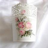 Ghiveci flori 27516
