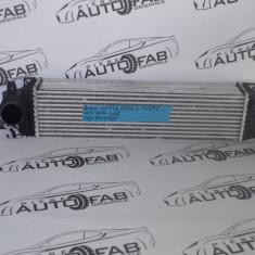 Radiator Intercooler Bmw Seria 2 F46 si Bmw X1 F48