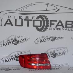 Stop stanga Audi A4 Combi