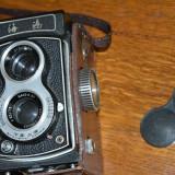 Aparat foto film 72mm vintage