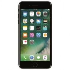 Apple iPhone 7 Plus - 5.5
