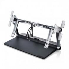 Wacom Cintiq 27QHD Ergo Stand - stand tablete grafice de 27 - Dock Tableta