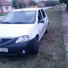 Vand Dacia Logan, An Fabricatie: 2005, GPL, 269000 km, 1400 cmc