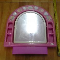 Oglinda muzicala copii +3 ani - Jucarie interactiva