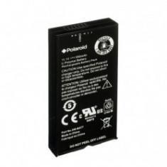Polaroid baterie reincarcabila pentru Z 340, GL 10 - Baterie Aparat foto