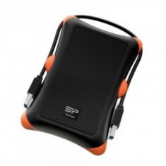 Silicon Power Armor A30 1TB - HDD extern 2.5