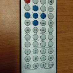 Telecomanda Qonix JX-2001E