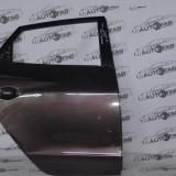 Usa dreapta spate Hyundai IX35