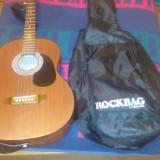 Chitară Acustică+husă