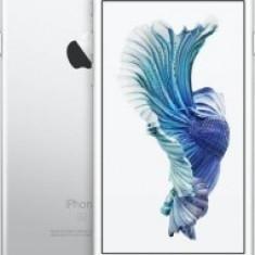 Apple iPhone 6s 16GB Silver - Telefon iPhone Apple, Argintiu, Neblocat