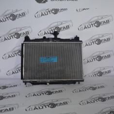 Radiator apa Mazda 2 - Radiator racire