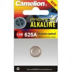 Camelion 625A - Baterie alcalina 1.5v - Baterie Aparat foto
