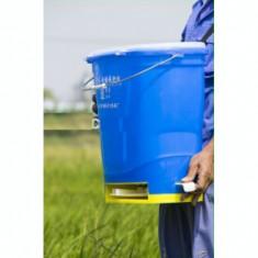 Fertilizator pe baterie Pandora