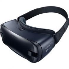 Samsung Gear VR 2015 Edition - Ochelari realitate virtuala, Negru