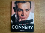 Sean Connery {movie icons}