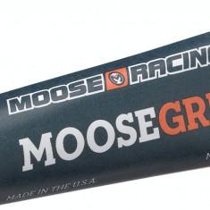 MXE Adeziv Mansoane Moose Racing 6 Buc Cod Produs: 37110027PE