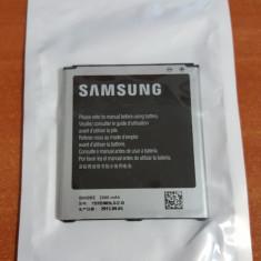 Baterie Acumulator B600BE Samsung Galaxy S4 I9500
