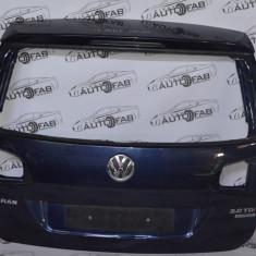 Haion Volkswagen Sharan