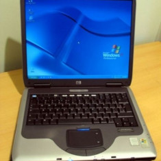 Laptop HP Compaq NX9010 - Laptop Compaq
