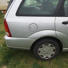 Aripa dreapta spate Ford Focus break 1 (1998-2004) - Aripa auto